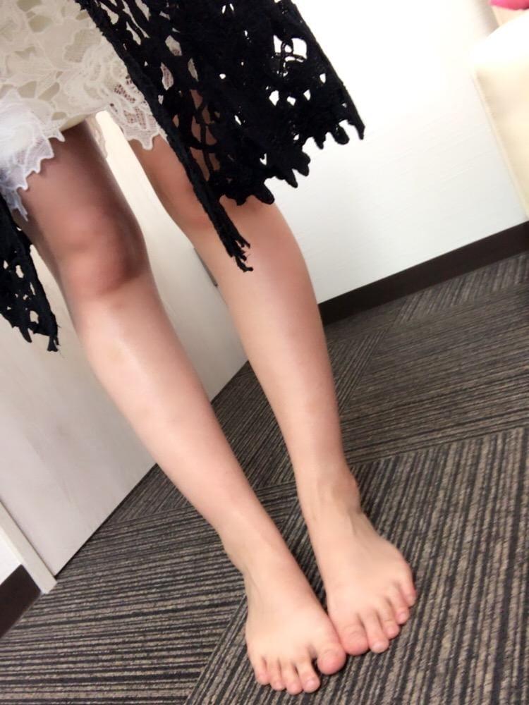 「退勤」07/23日(月) 04:02 | 体験水嶋 あんりの写メ・風俗動画