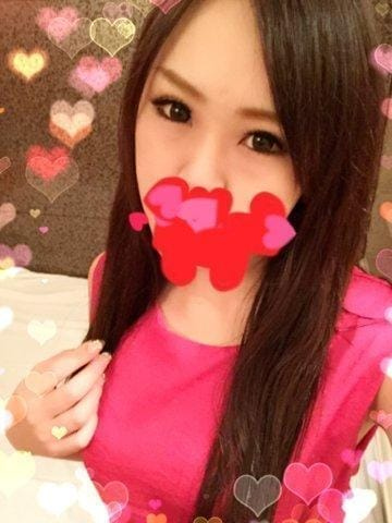 「かわいいなぁ」07/23日(月) 06:30   まりえの写メ・風俗動画