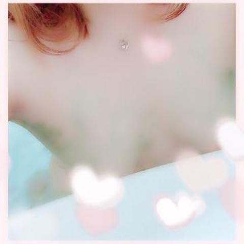 「おはよっ」07/23(月) 06:44   西尾楓花の写メ・風俗動画