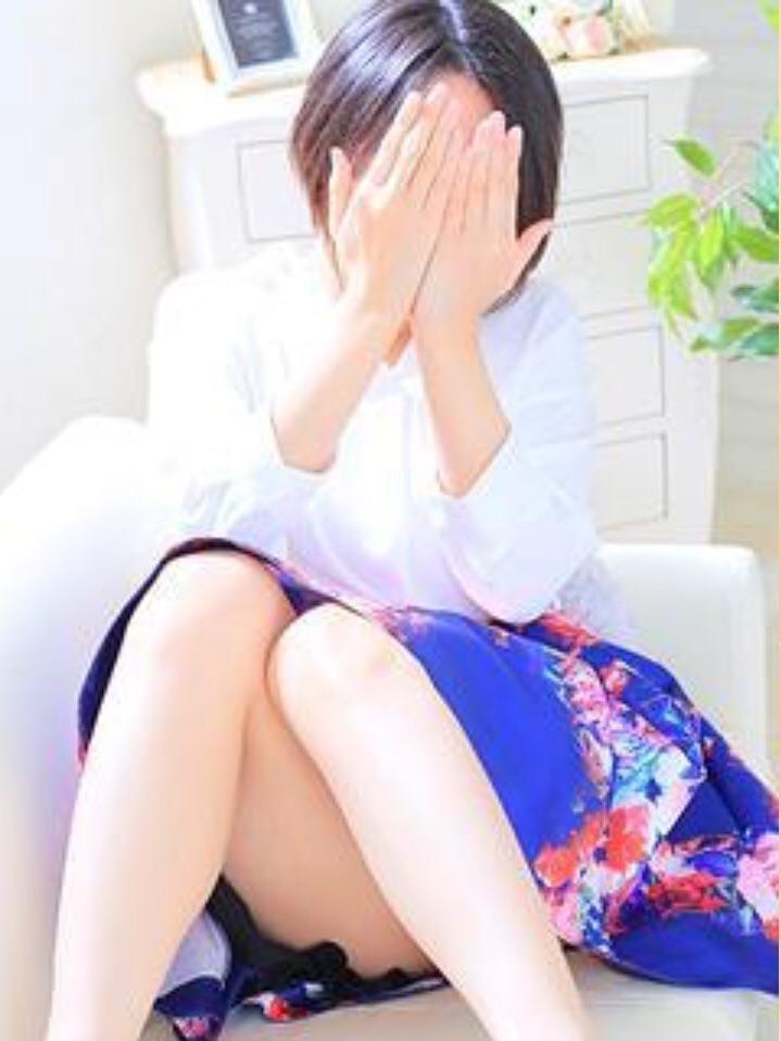 「おはよ~?」07/23(月) 06:51 | 水原すず ~SUZU~の写メ・風俗動画