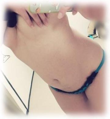 「おはよ(´∀`*)」07/23(月) 09:55 | ねねの写メ・風俗動画