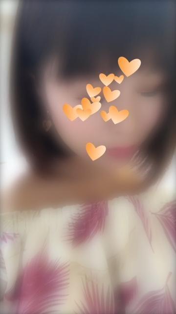 白井 ゆうか「おはようございます★」07/23(月) 11:08 | 白井 ゆうかの写メ・風俗動画