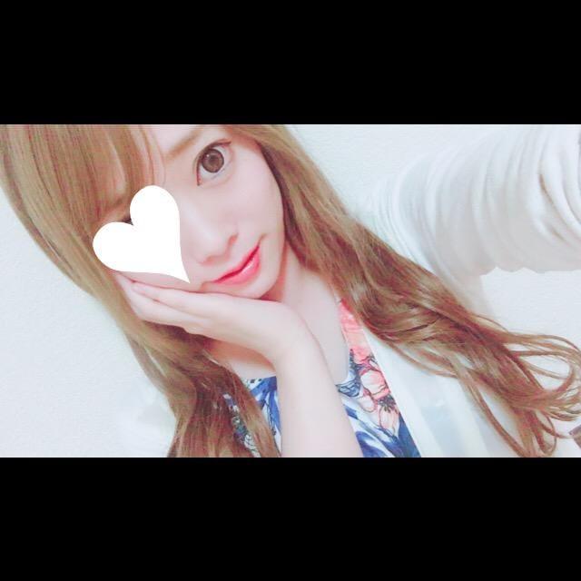 YURA「18時から♪」07/23(月) 12:48   YURAの写メ・風俗動画