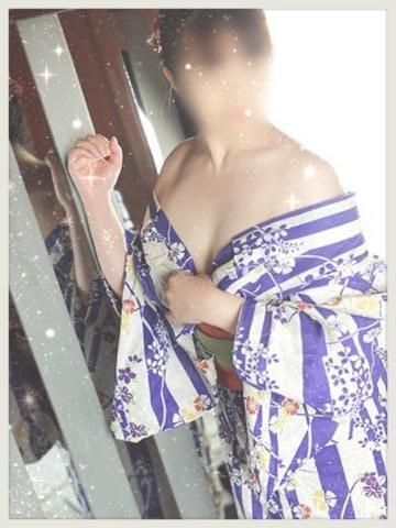 「午後からも♪」07/23(月) 13:34 |  石川 葉子の写メ・風俗動画
