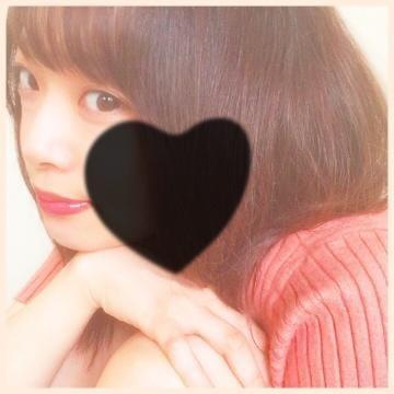 まゆり☆ラブチャンス☆「待ってたぜ(待ってない)」07/23(月) 13:55 | まゆり☆ラブチャンス☆の写メ・風俗動画
