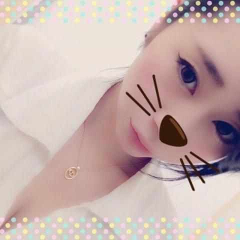 みつば「銀座のKちゃん」07/23(月) 15:26   みつばの写メ・風俗動画