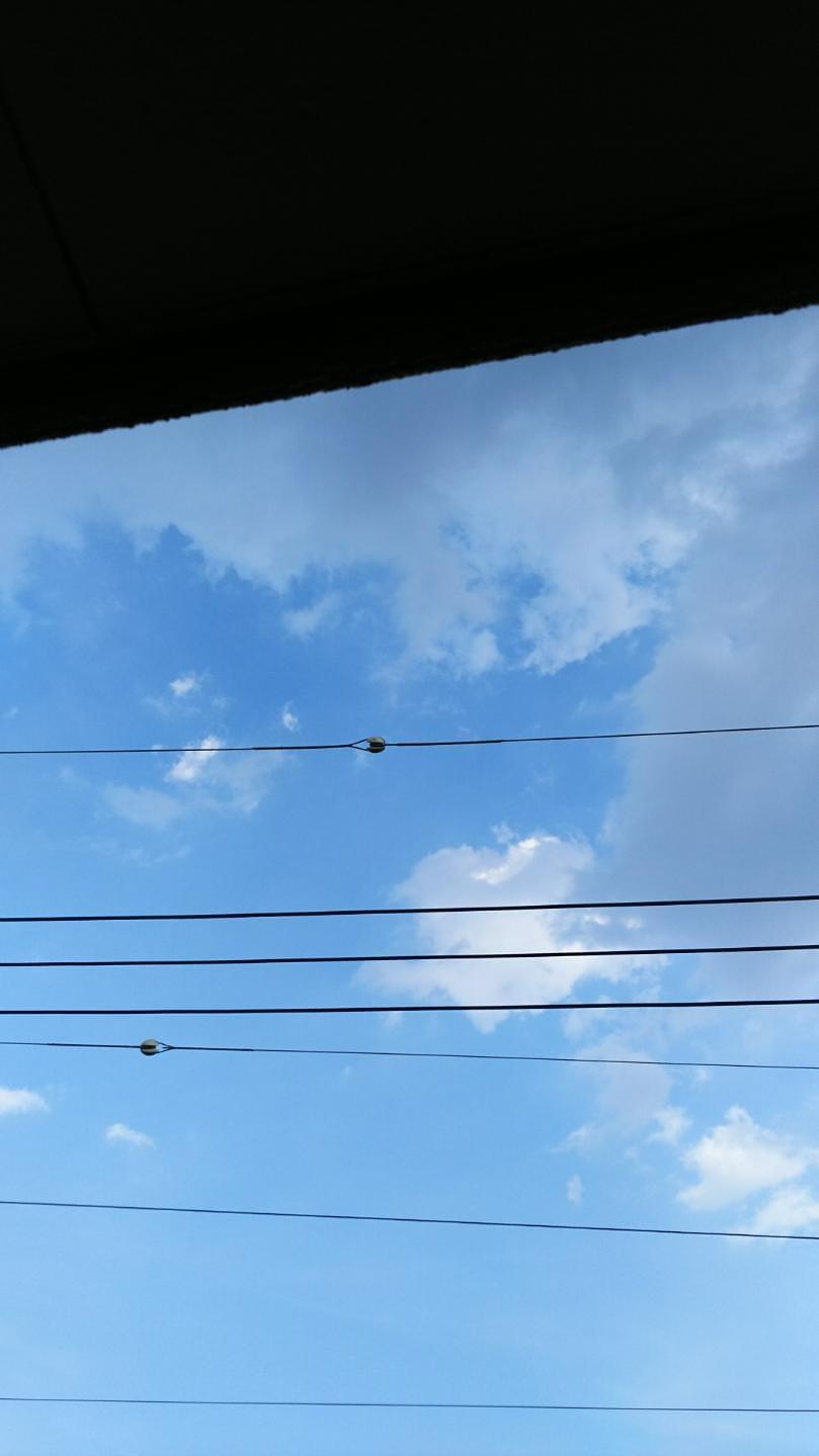 「今日も猛暑日(^_^;)」07/23(月) 15:32 | ちなつの写メ・風俗動画