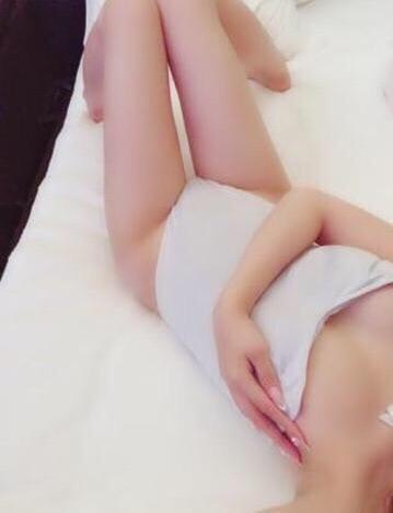 NAO 〜なお〜「おれい」07/23(月) 15:39 | NAO 〜なお〜の写メ・風俗動画