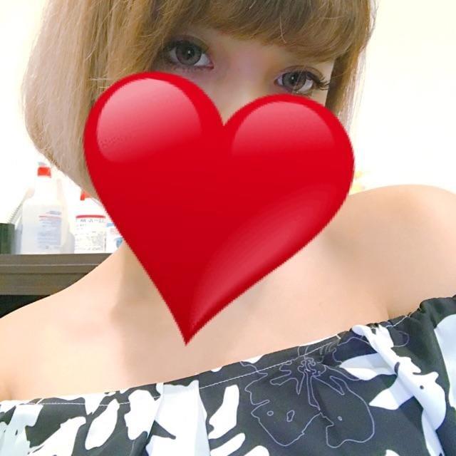 「まさか」07/23(月) 15:41 | まりあの写メ・風俗動画