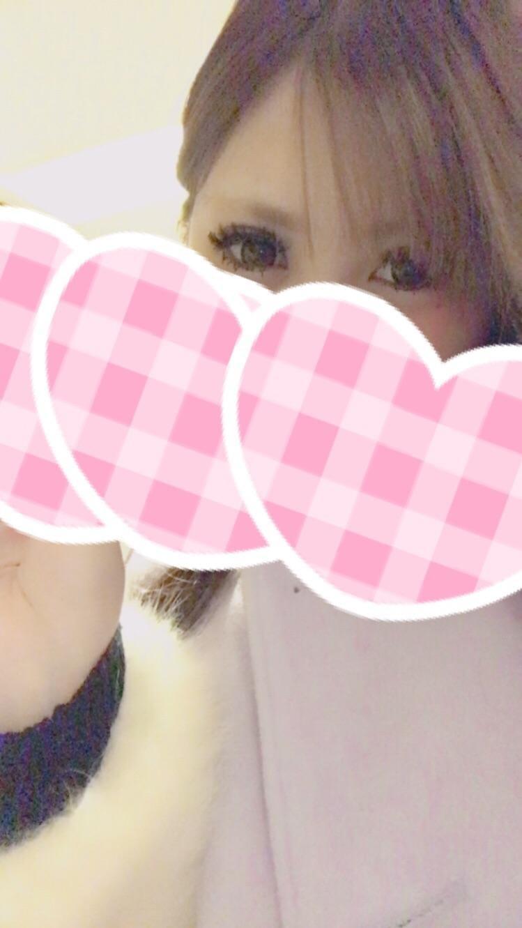JYUNA「出勤☆」07/23(月) 16:26   JYUNAの写メ・風俗動画