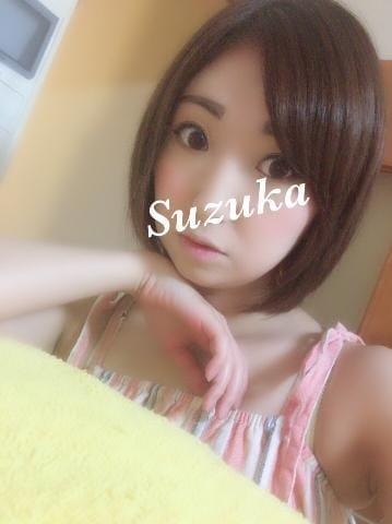 SUZUKA 〜すずか〜「こんにちわ!」07/23(月) 17:11 | SUZUKA 〜すずか〜の写メ・風俗動画