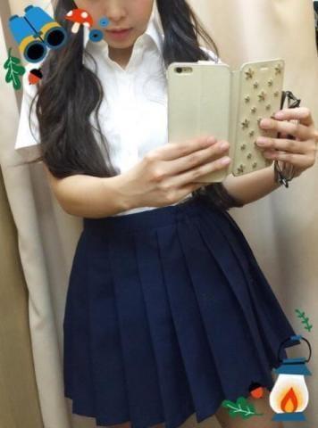 あゆみ「今日は2時まで♪」07/23(月) 17:12   あゆみの写メ・風俗動画