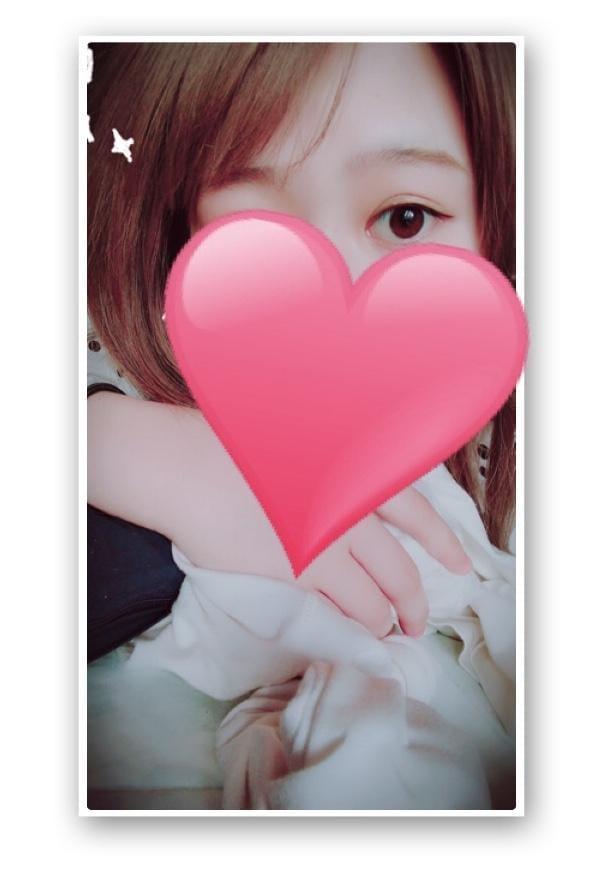 ICHIGO「おはよう〜♪」07/23(月) 17:54   ICHIGOの写メ・風俗動画