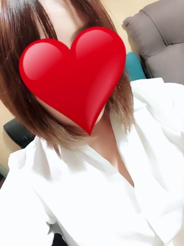 「☆お礼日記☆」07/23(月) 18:49 | メイの写メ・風俗動画