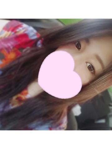 「ゼンゼン」07/23(月) 18:49   青山るいの写メ・風俗動画