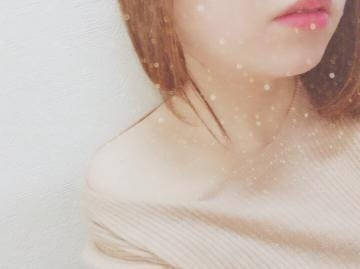 「明日♪」07/23(月) 19:57 | りんかの写メ・風俗動画
