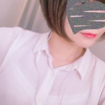 「ひさびさ〜〜」07/23(月) 20:22   あやの写メ・風俗動画