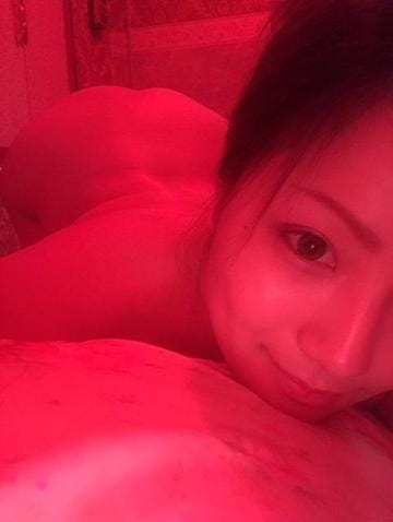 「thank you♡」07/23日(月) 20:44   るなの写メ・風俗動画