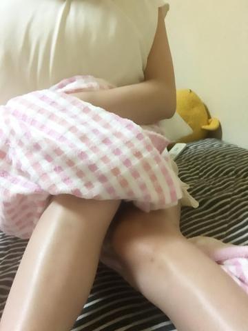 「待ってるよ!」07/23(月) 21:07   レンの写メ・風俗動画