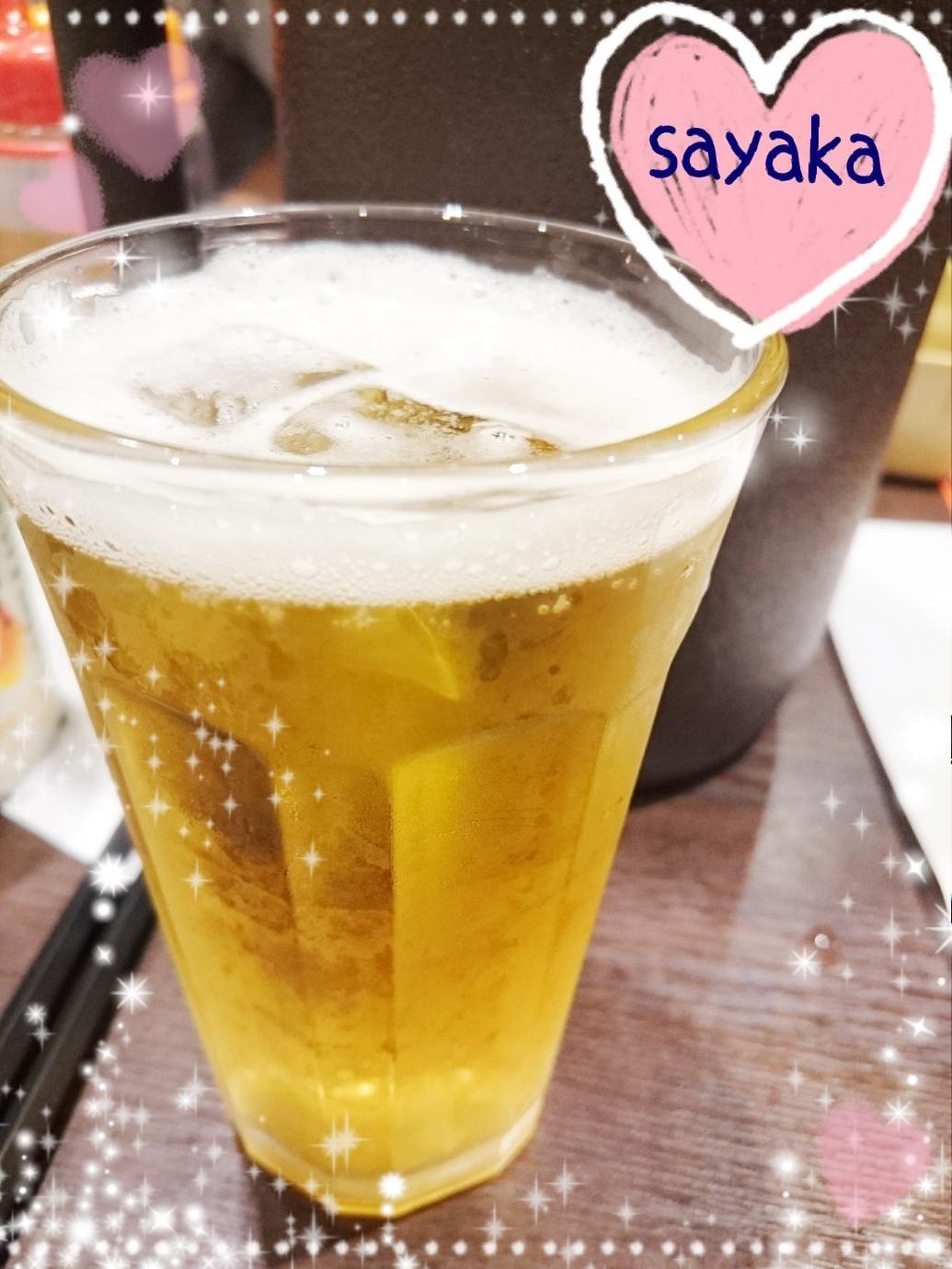 「☆(ノ´∀`*)☆」07/23(月) 21:17   さやかの写メ・風俗動画
