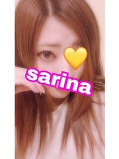 SARINA「(つω`*)」07/23(月) 22:14   SARINAの写メ・風俗動画