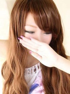 「♡お礼日記♡」07/23(月) 22:20 | つかさの写メ・風俗動画