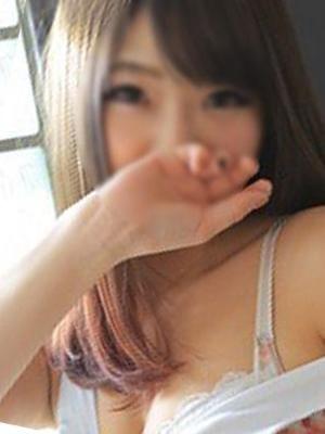 「お礼☆」07/23(月) 22:24 | ななせの写メ・風俗動画
