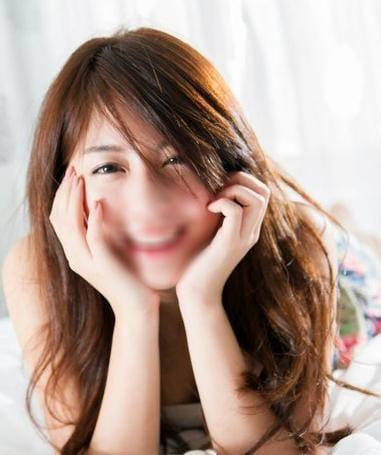 「一緒に気持ちよくなりませんか?」07/23(月) 22:26 | あすかの写メ・風俗動画