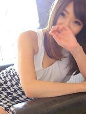 「お礼日記♪」07/23(月) 22:34 | ななせの写メ・風俗動画
