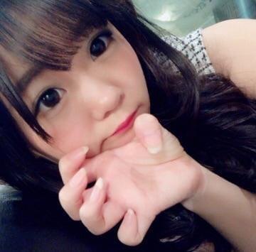 「♡おすし」07/23(月) 22:45 | ねねの写メ・風俗動画