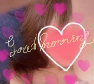 「お礼」07/23(月) 22:52 | ゆらの写メ・風俗動画