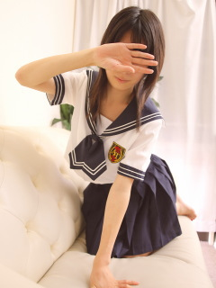 「ゆまです」01/02(月) 10:03 | ゆまの写メ・風俗動画