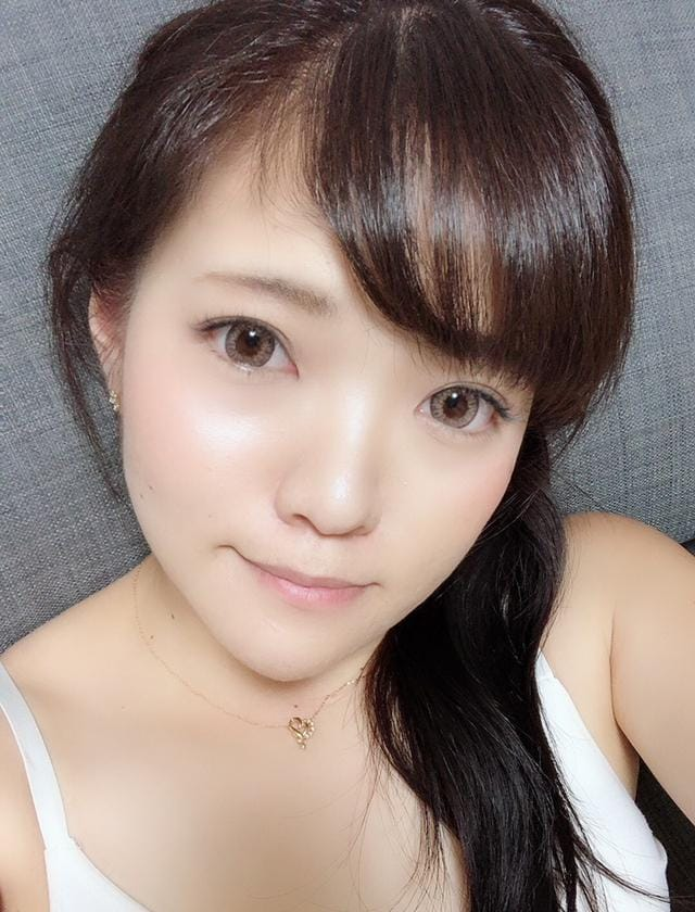 「休日ヽ(??ω??)?」07/23(月) 23:23 | さなの写メ・風俗動画