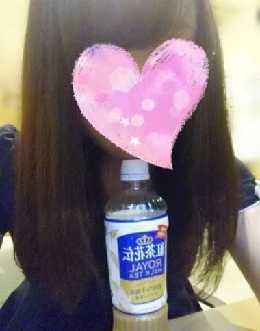 「熱中症…」07/24(火) 00:11 | きほの写メ・風俗動画