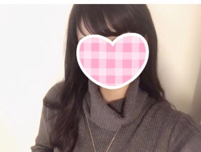 るる「リピ様?」07/24(火) 00:16 | るるの写メ・風俗動画