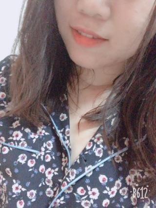 「おつかれさまです」07/24(火) 00:16 | すみれの写メ・風俗動画