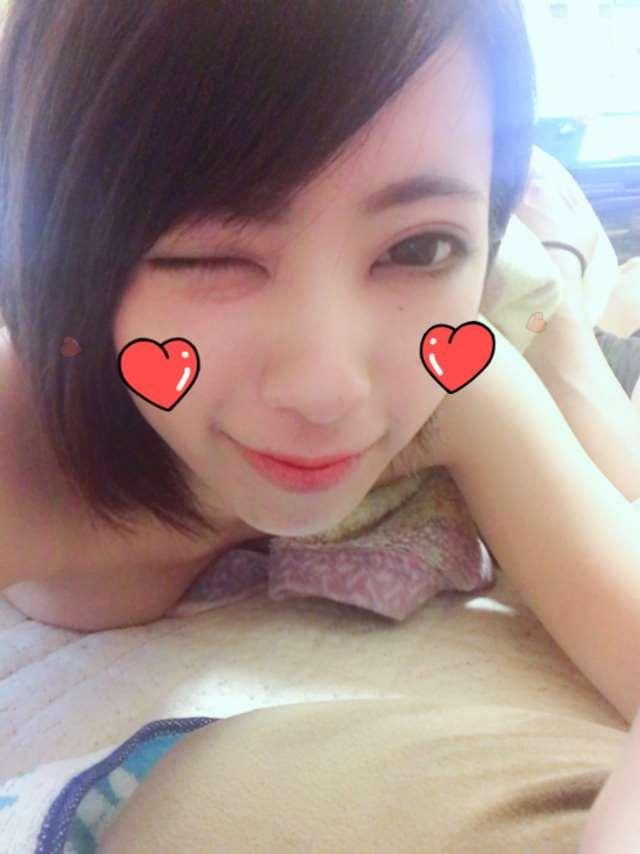 「お礼♡」07/24(火) 02:18 | あいむの写メ・風俗動画