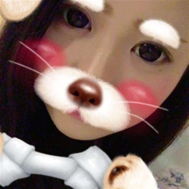 「御礼♡」07/24(火) 02:37 | ねるの写メ・風俗動画