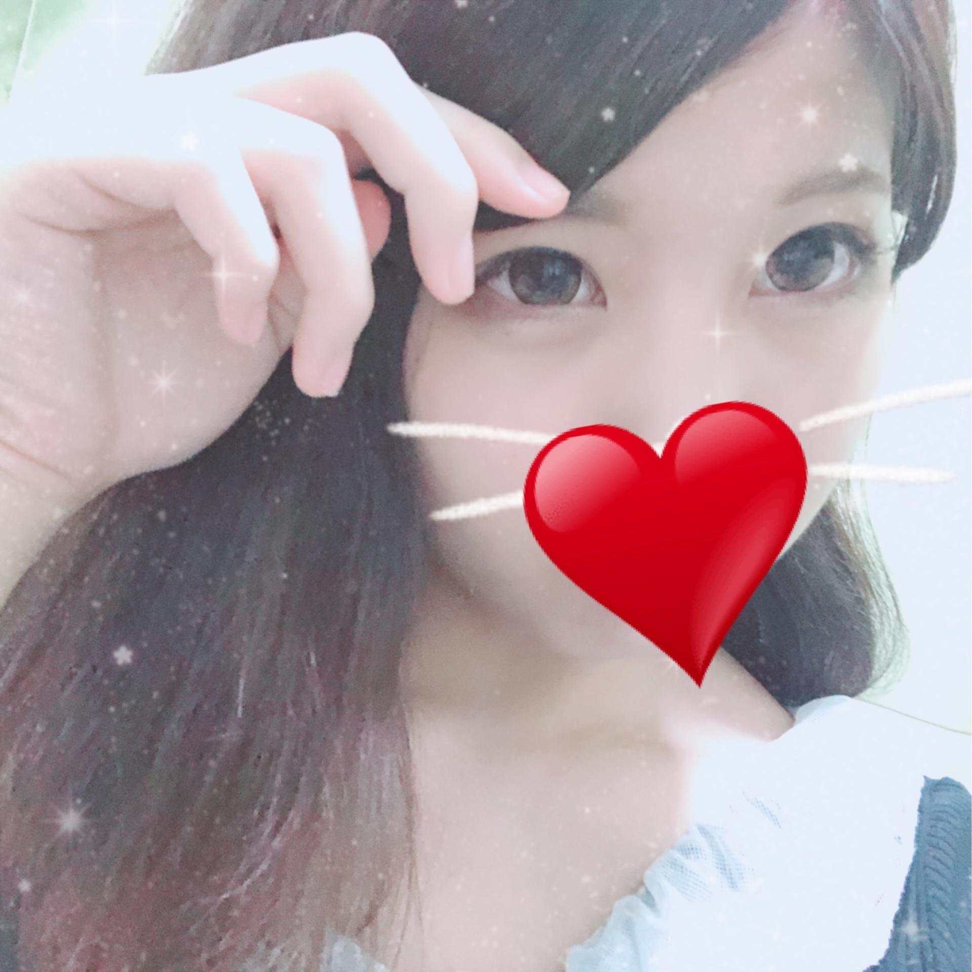 「出勤〜♪」07/24(火) 10:39 | ゆうりの写メ・風俗動画