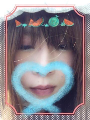 「こんにちわ」07/24(火) 11:23 | みいの写メ・風俗動画