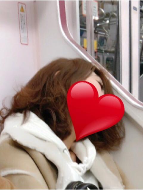 「変更です。」07/24(火) 18:12 | No.1 友恵の写メ・風俗動画