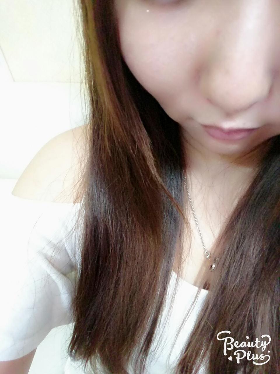 「あーつー」07/24(火) 18:31 | かなたの写メ・風俗動画