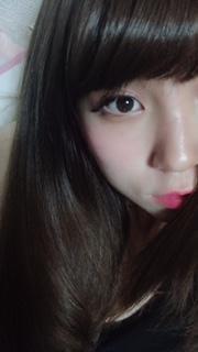 「こんばんは」07/24(火) 19:04 | すずかの写メ・風俗動画