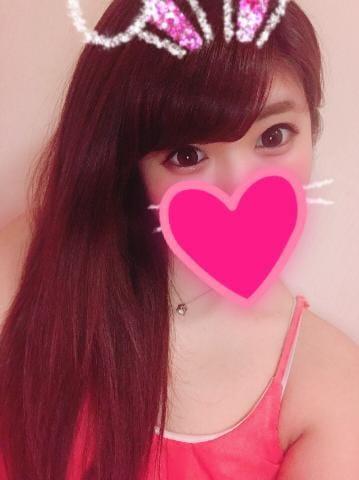「本日20:00〜」07/24(火) 19:29 | ひかりの写メ・風俗動画