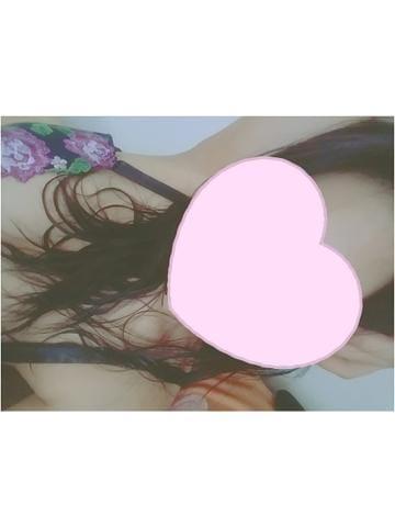 「オヤスミ」07/24(火) 19:57   青山るいの写メ・風俗動画