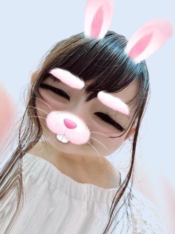 みやび「おはようございましゅ」07/24(火) 22:04 | みやびの写メ・風俗動画