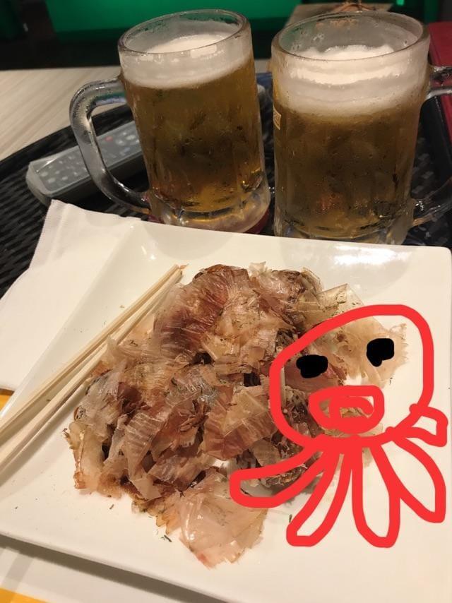 「お礼♡」07/25(水) 00:31 | るな ★極嬢!至高のひと時★の写メ・風俗動画