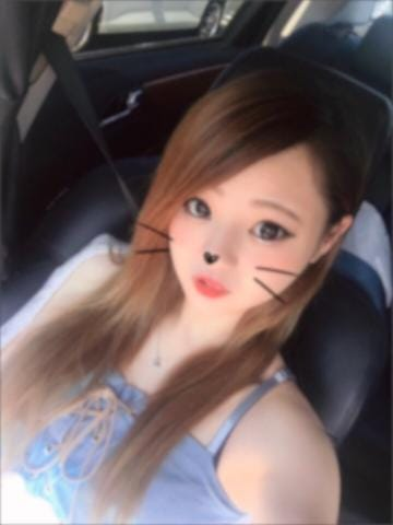 「こんにちわ」07/25(水) 11:17 | あおいの写メ・風俗動画