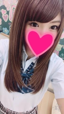 「17時から〜!」07/25(水) 15:55 | ひかりの写メ・風俗動画