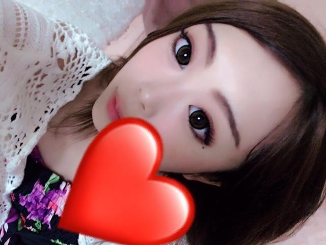 みり「(??????)」07/25(水) 18:06 | みりの写メ・風俗動画